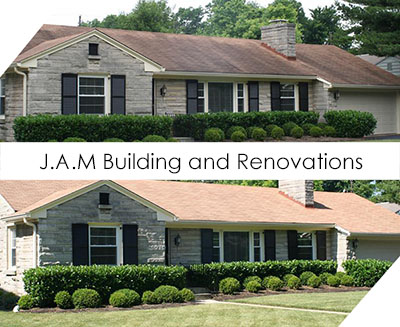 Roofing Contractor in Mullica Hill NJ