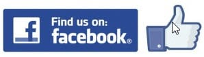 Find Us On Facebook - J.A.M Building and Renovations