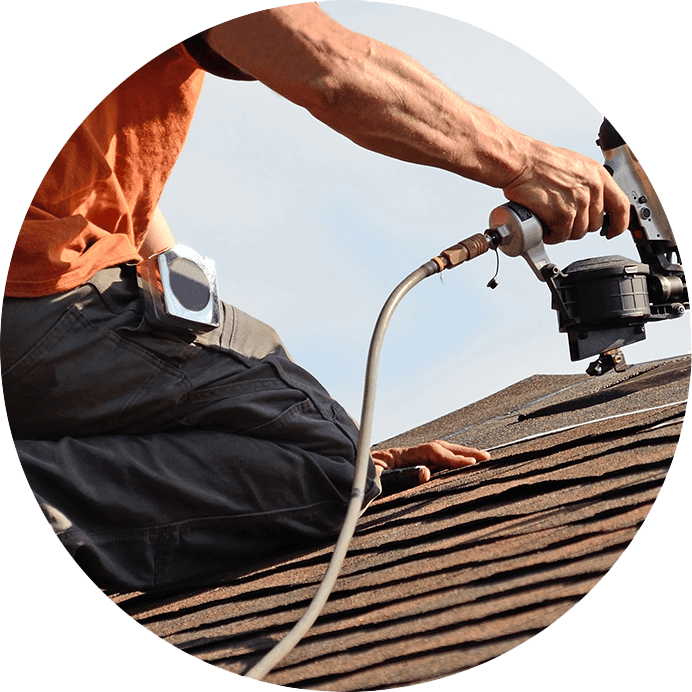 Best Local Roofing Contractor in South Jersey 2019